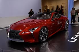 lexus lf lc buy file lexus lf lc mondial de l u0027automobile de paris 2012 308 jpg