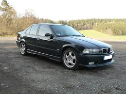 bmw m3 modified file bmw m3 e36 berline jpg wikimedia commons