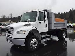 freightliner dump truck freightliner dump trucks for sale mylittlesalesman com