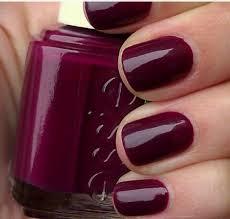 100 best my nail polish images on pinterest nail polishes