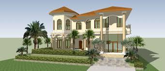 home design engineer home design engineer on 700x304 engineering home design design