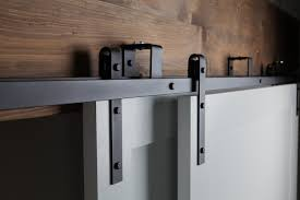 Barn Door Repair by Bypass Sliding Door Hardware Luxury Sliding Barn Door Hardware On