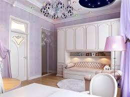 Bedroom Ideas For Women Bedroom Bedroom Design Ideas For Women Picture In Modern New 2017