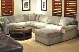 Z Gallerie Coffee Table by Sofas Center Z Gallerie Sofa Gallery Sofas Making Noisez Reviews