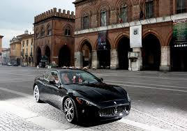maserati granturismo 2018 maserati granturismo review ratings specs prices and