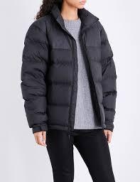 clothing womens selfridges shop online