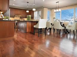 plancher cuisine bois planchers bois franc planchers bois franc plancher