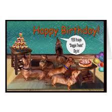 Wiener Dog Meme - happy birthday wiener dog meme mne vse pohuj