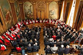 chambre des avocats ordre des avocats de douai