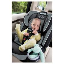 graco target black friday graco 4ever all in one convertible car seat target