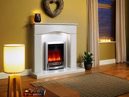 amazing majestic fireplaces u2014 home fireplaces firepits
