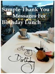 Thank You For Thanksgiving Dinner Messages Thank You Messages Thank You Messages For Birthday Treat