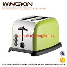 Black Kettle Toaster Set Black Kettle And Toaster Set Source Quality Black Kettle And