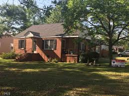 4 Bedroom Houses For Rent In Griffin Ga 855 Hale Ave 8 Griffin Ga 30224 Estimate And Home Details