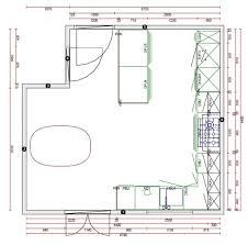Kitchen Plan Kitchen Design Process Kitchen Design Process Kitchen Design