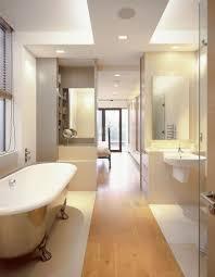 Bathroom Ensuite Ideas Small Ensuite Bathroom Design Ideas Bathroom Design Ideas For