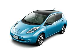 worldwide nissan leaf sales down to 43 651 in 2015 from 60 000