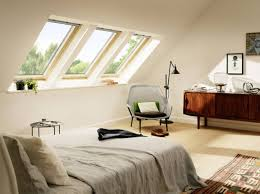 deco chambre comble décoration deco chambre sous comble 88 dijon 07121548 enfant