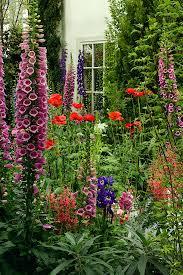 small english cottages english cottage garden design u2013 satuska co
