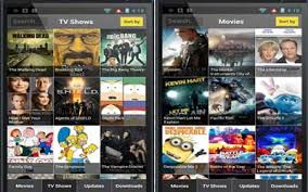 apk for showbox showbox apk 4 71 android version apkrec