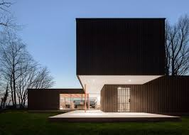 Small Houses Architecture 807 Best Modern Architecture Images On Pinterest Architecture