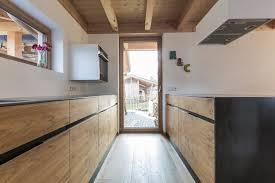licht küche geschickt platziert tur klinke ausgezeichnet kuche licht