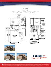 Old Lennar Floor Plans Search Results For With Lennar Floor Plans 2004 On D R Horton