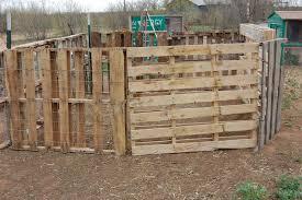 texas rebel diy pallet fence