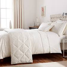 Sofia Bedding Set Bedding Broomhill Sofia At Bedeck 1951