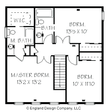 simple floor plans for homes small and simple house plans image of small simple house plans