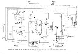 atlas copco gx11 wiring diagram atlas copco gx 7 parts list