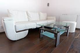 best laminate floors wi fci