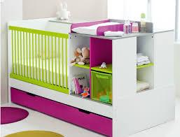 chambre bebe pas chere ikea étourdissant chambre bébé pas cher ikea avec chambre bebe lit