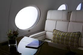 private jet floor plans valine