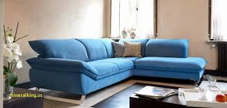 magasin destockage canapé ile de résultat supérieur 47 nouveau magasin meuble salon pic 2017 kqk9