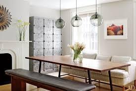 Modren Industrial Dining Room Pendant Lighting Loft Lamp Retro - Dining room pendant lights