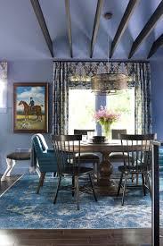 Urban Dining Room Table - dining room urban splendor 7 piece dining room set rustic pine