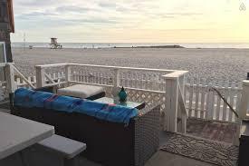 rentals in orange county 103 best orange county california vacation rentals images on