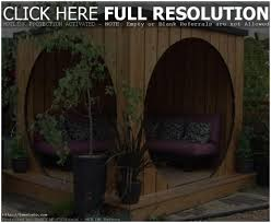 Design Backyard Online Free by Backyards Excellent Backyards With Small Lawns Home Decor Lizten