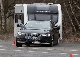 audi s6 review top gear audi a6 review audi tow cars practical caravan