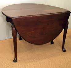 Antique Drop Leaf Dining Table Creative Of Antique Drop Leaf Dining Table Antique Drop Leaf