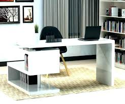 Hton Corner Desk Hon Corner Desk Large Size Of Home Office Desk Stunning Modern