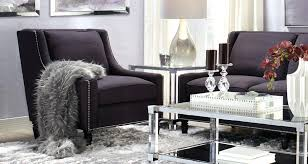 Burgundy Accent Chair Pretty Accent Living Room Furniture Burgundy Accent Chair Finest