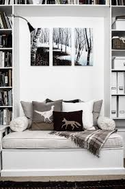 Bed Alternatives Small Spaces 325 Best Tiny Home Living Images On Pinterest Home Architecture