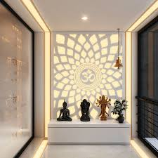 Excelent Best Home Decor Ideas Trendy Color Ideas For Pooja Room