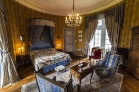 chambre d hote en vendee chambre d hôtes baronne alquier suite château de la flocellière