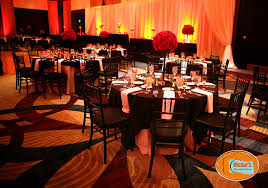 black chiavari chairs chiavari chair gallery signature event rentals