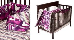 Target Nursery Bedding Sets Missoni Baby Bedding For Target