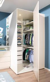 Schlafzimmer Richtig Abdunkeln Funvit Com Küche Gebraucht Ahorn Grau
