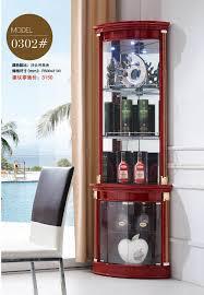 china cabinet in living room 302 modern living room furniture living room corner cabinet round